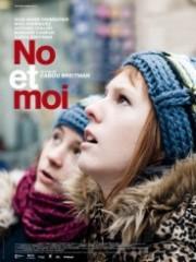 No-et-Moi_fichefilm_imagesfilm.jpg