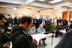 segunda vuelta elecciones 21-03-2010 041.jpg