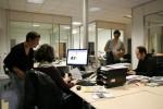 segunda vuelta elecciones 21-03-2010 134.jpg