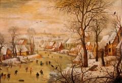 Site02-_Brueghel_le_Jeune_Paysage_d_hiver_site.jpg