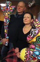 Isabelle Diguet et Franck Vanheul.jpg