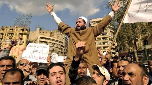 efe-tahrir--644x362.jpg