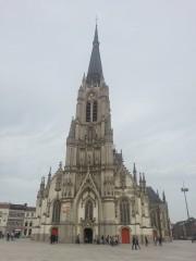 Tourcoing2.JPG