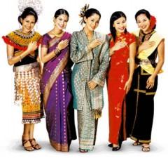malaysian_girls.jpg